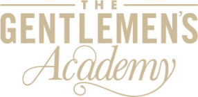 Gentlemans Academy