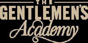 Gentlemans Academy