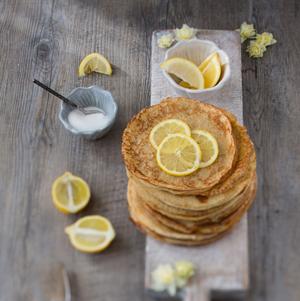LemonSugar-Pancake-BorrowedLightc-01(pp_w684_h1026)