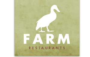 The-Farm-Restaurant-Logo