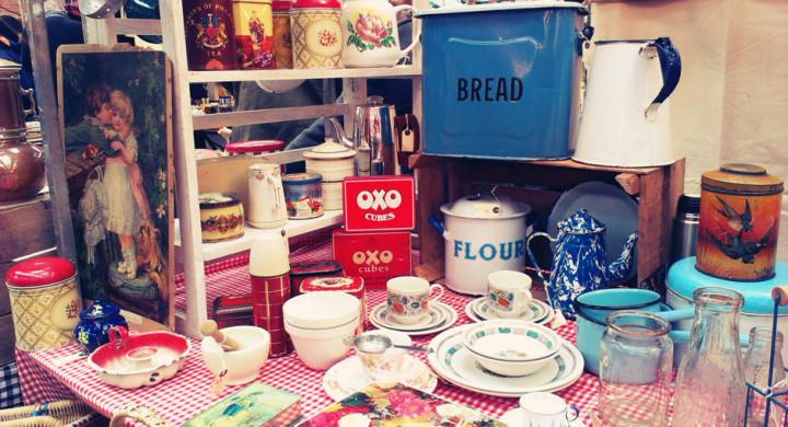 Thursdays-Vintage-Antique-Old-Spitalfields-market-7-720x390