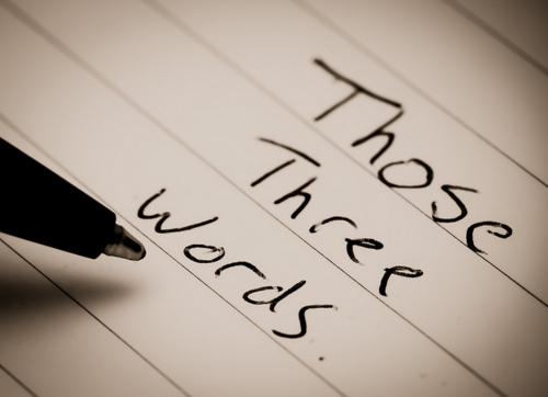 Words-love-17385975-500-362