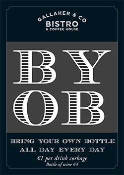 byob_small_web_use
