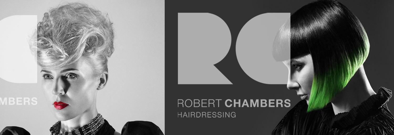 The Academy – Robert Chambers
