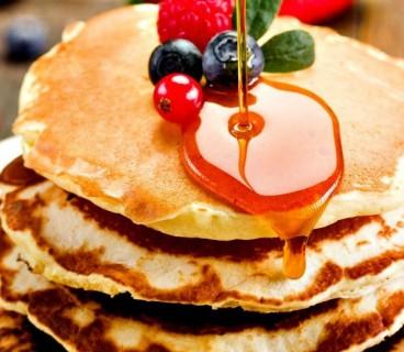 fantastic-pancake-wallpaper-18200-18954-hd-wallpapers