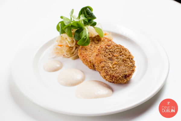 le-bon-crubeen-final-dish