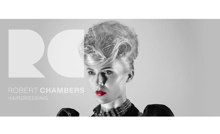 robert-chambers
