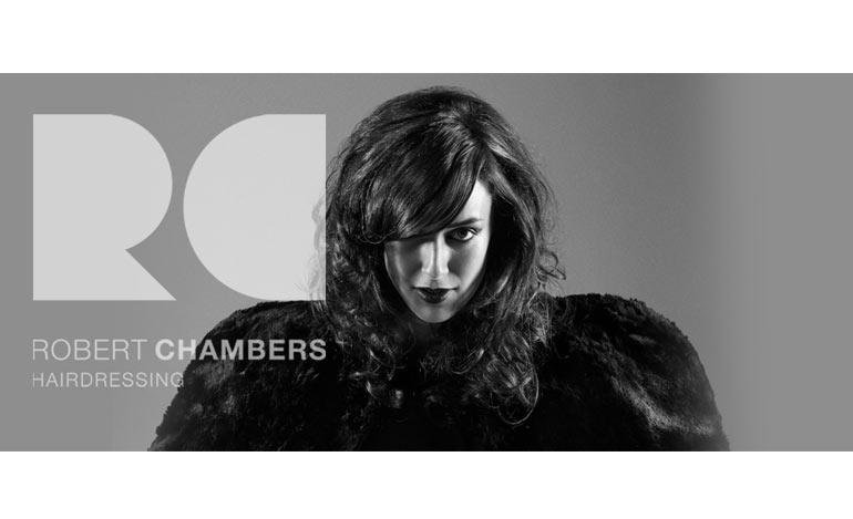 robert-chambers2