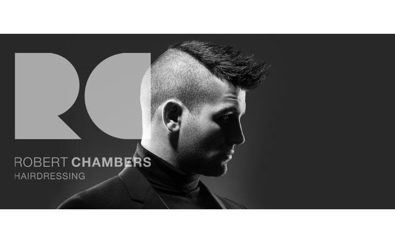 robert-chambers3