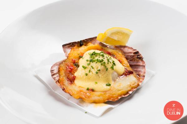 san-lorenzos-scallops-al-forno