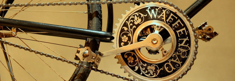 See Dublin By Bike