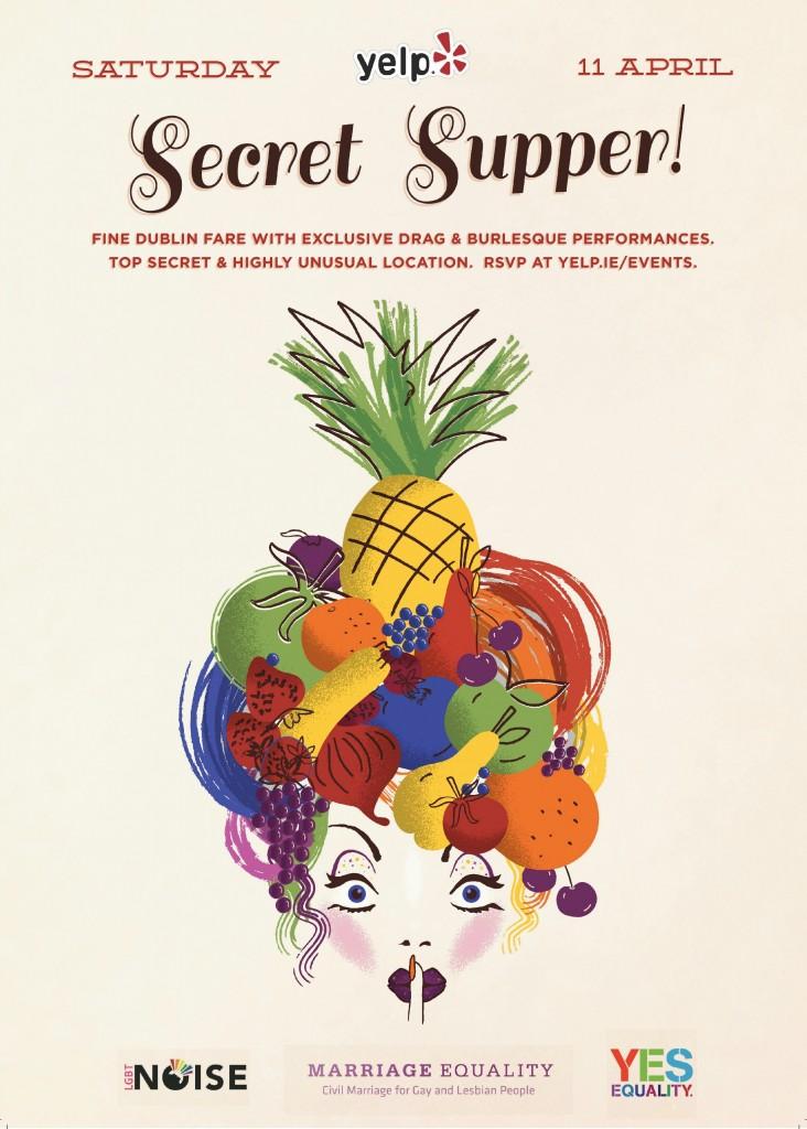 DUB_SecretSupper_Poster-page-001