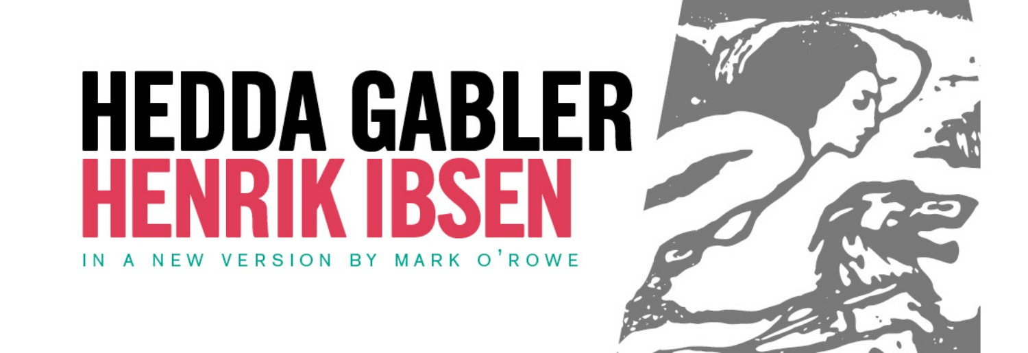 hedda gabler by henrik ibsen essay Character evaluation of hedda from henrik ibesen's hedda gabler henrik ibsen's play hedda gabler portrays the life span of a newlywed woman called hedda and her attemps to overpower the people around her.