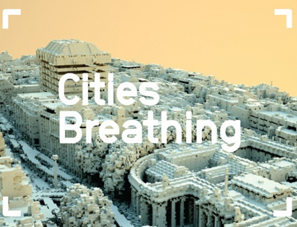 cities-breathing-event-600x458