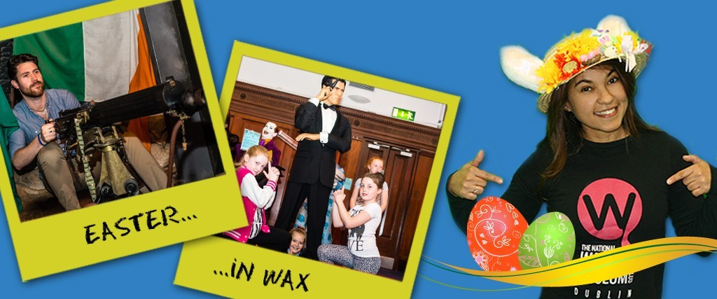 easter-in-wax_picture-1024x427