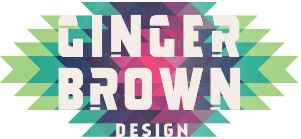 ginger-brown-design-logo