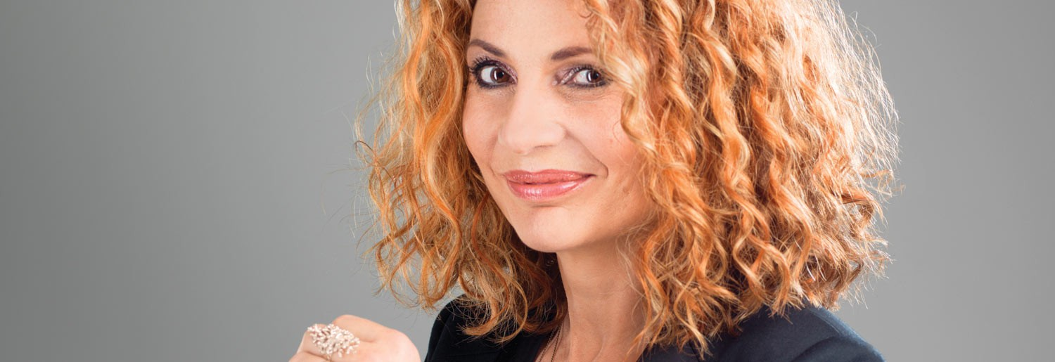 Win Tickets to Joanna MacGregor Concert