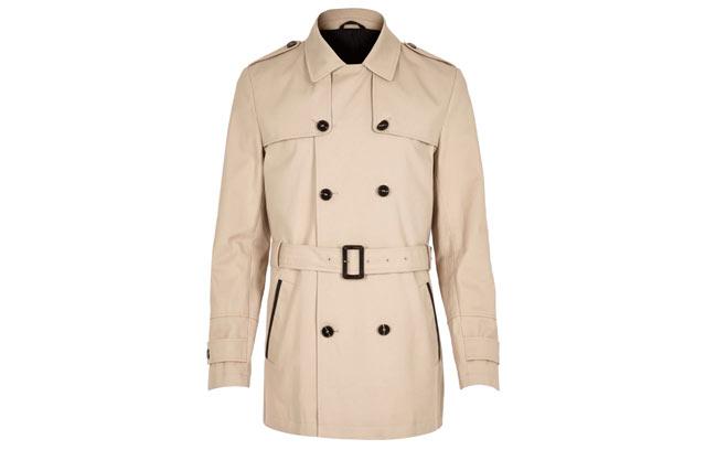 lightweight-jacket