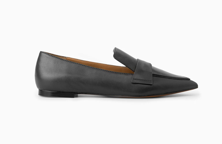 mango-pointed-shoes