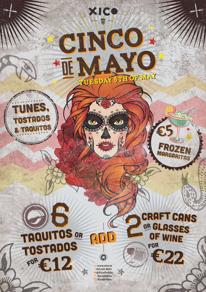 Cinco-de-Mayo-Tuesday