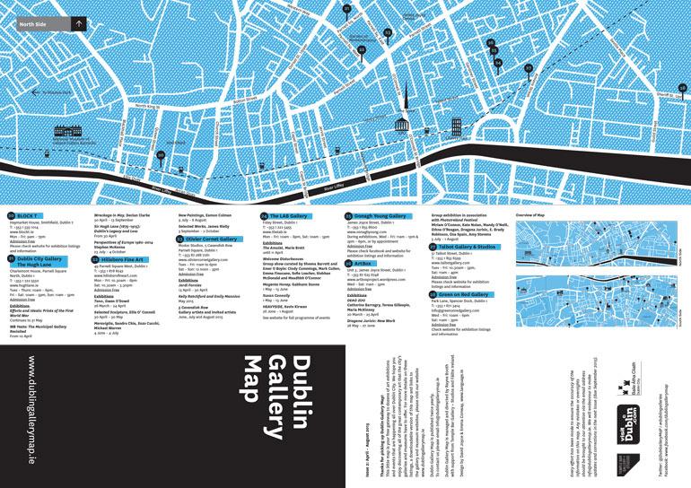 Dublin-Gallery-Map-V2-1