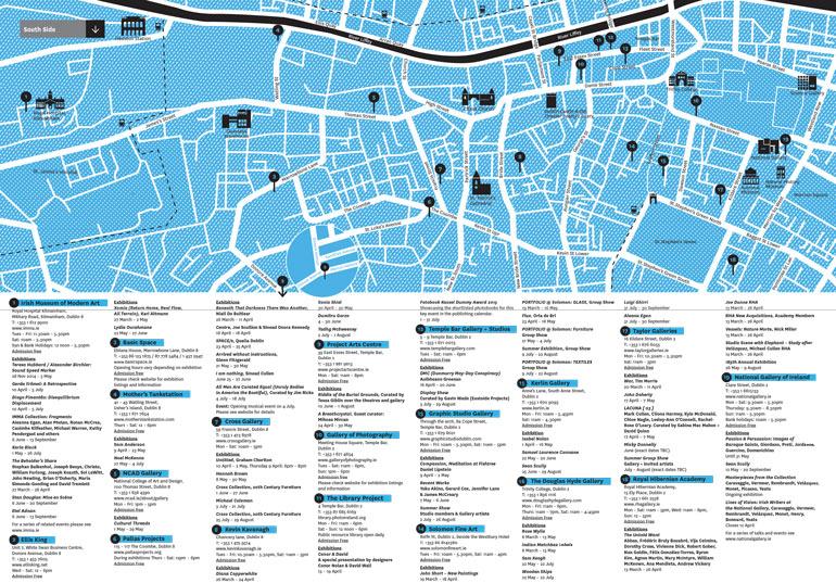 Dublin-Gallery-Map-V2-2
