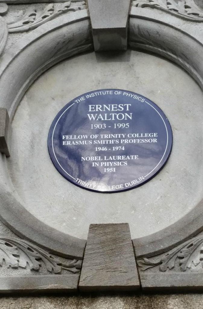 Ernest-Walton