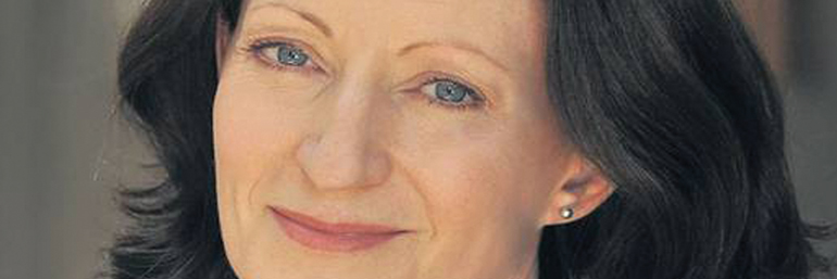 KathleenMcMahon