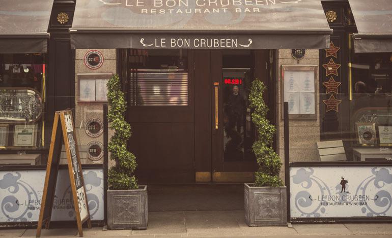 Le-Bon-Crubeen