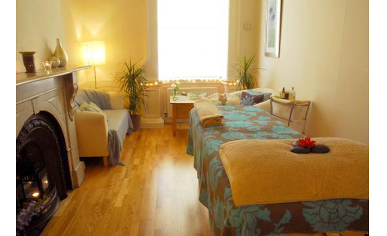 dublin-holistic-centre4