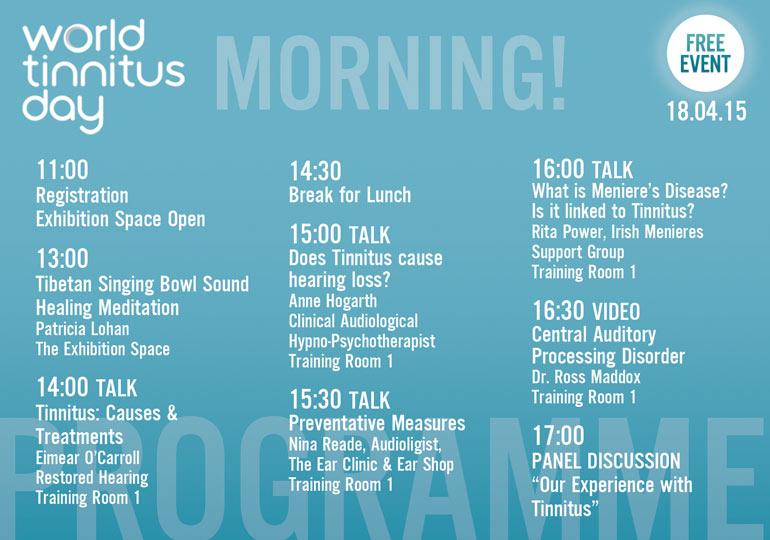 morning-programme