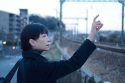 movie_2148_pic