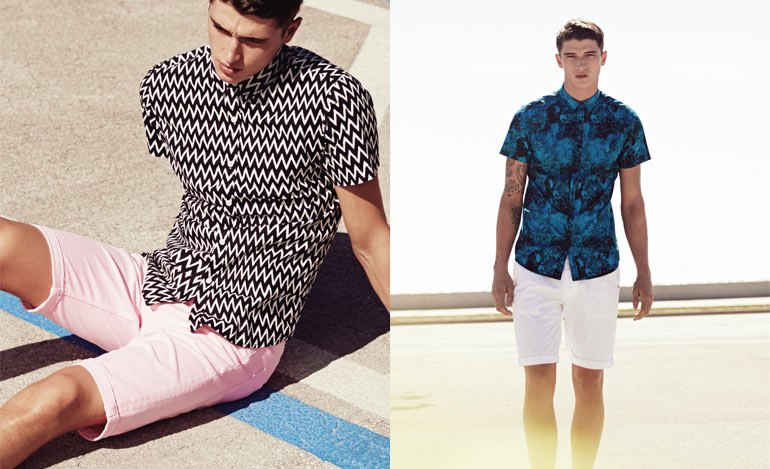 penneys-menswear-spring-summer-15-(1)