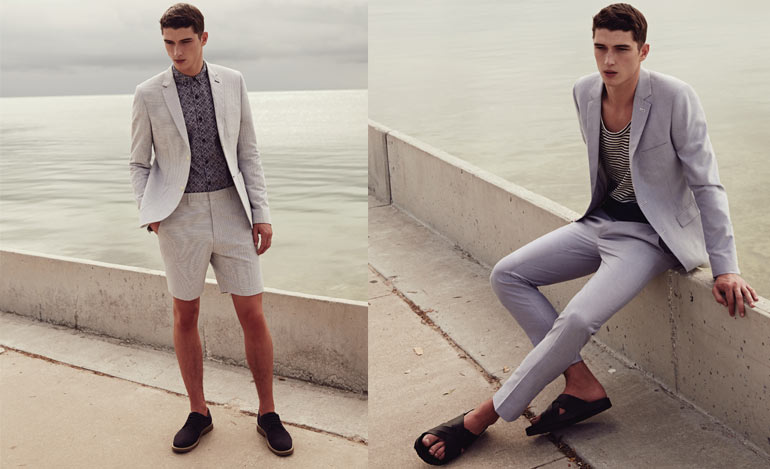 penneys-menswear-spring-summer-15-(2)