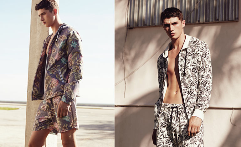 penneys-menswear-spring-summer-15-(4)