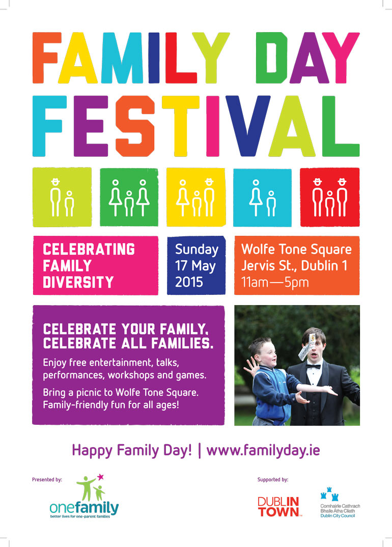 12791_family_day_poster_2015_a3_FINAL