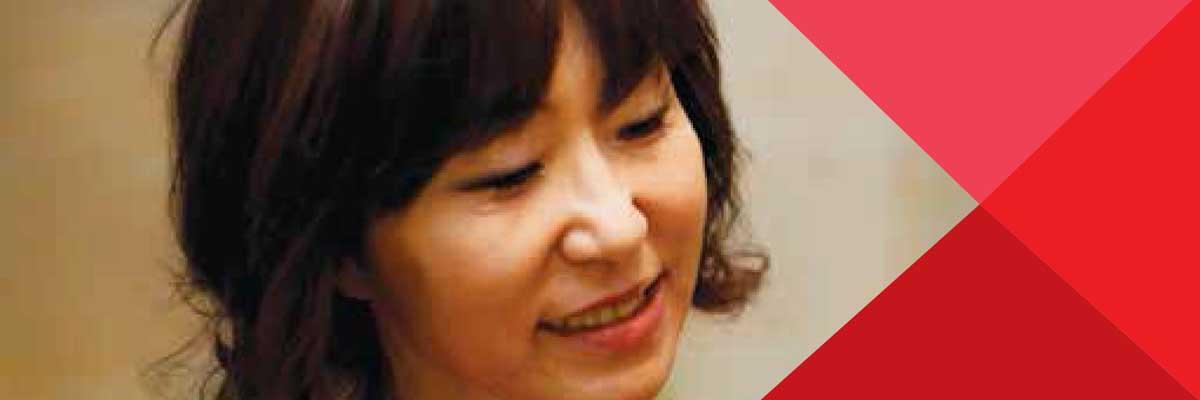 Eun-Hee-kyung