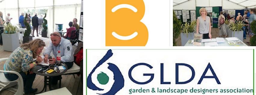 GLDA-Garden-Clinic