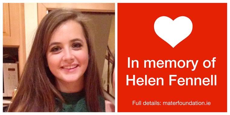 Image-of-Helen