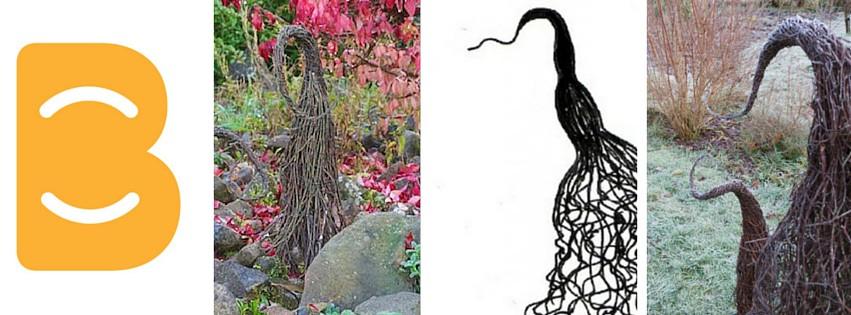 Scoodoos-Sculpture-Trail