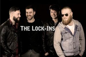 The-Lock-Ins-300x200