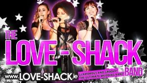 The-Love-Shack-300x169