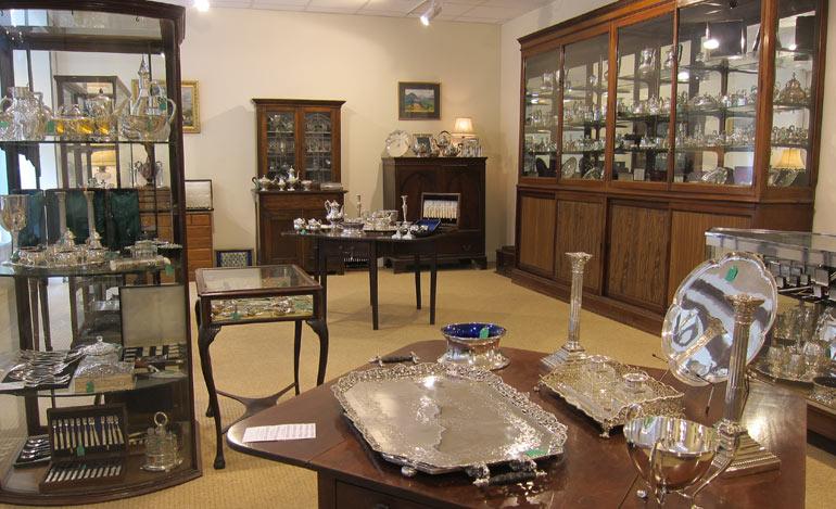 danker-antiques-1