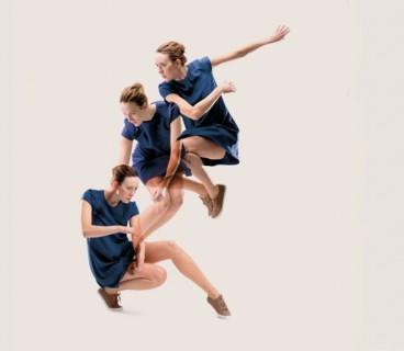 dublin-dance-festival