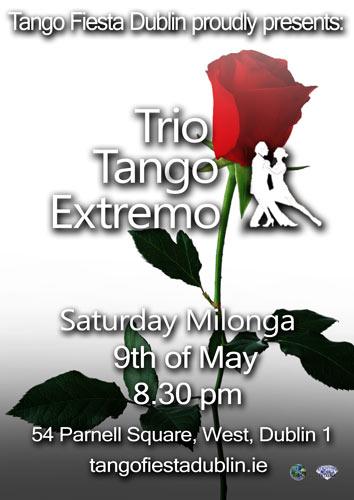 dublin-poster-Tango-Extremo