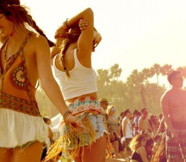 festival-clothes-