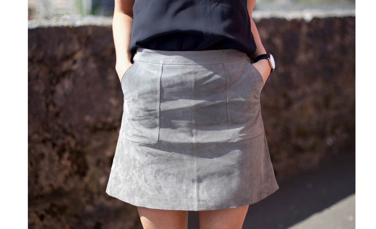 nuala-grey-skirt
