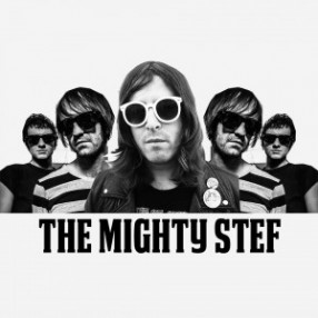 the-mighty-stef-300x300