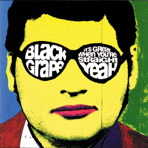 Black_Grape_Academy_Dublin_2015_live_concert_date_confirmed_for_Friday_June_19th_buy_tickets_gig_headline_show_irish_tour_announced_music_scene_ireland