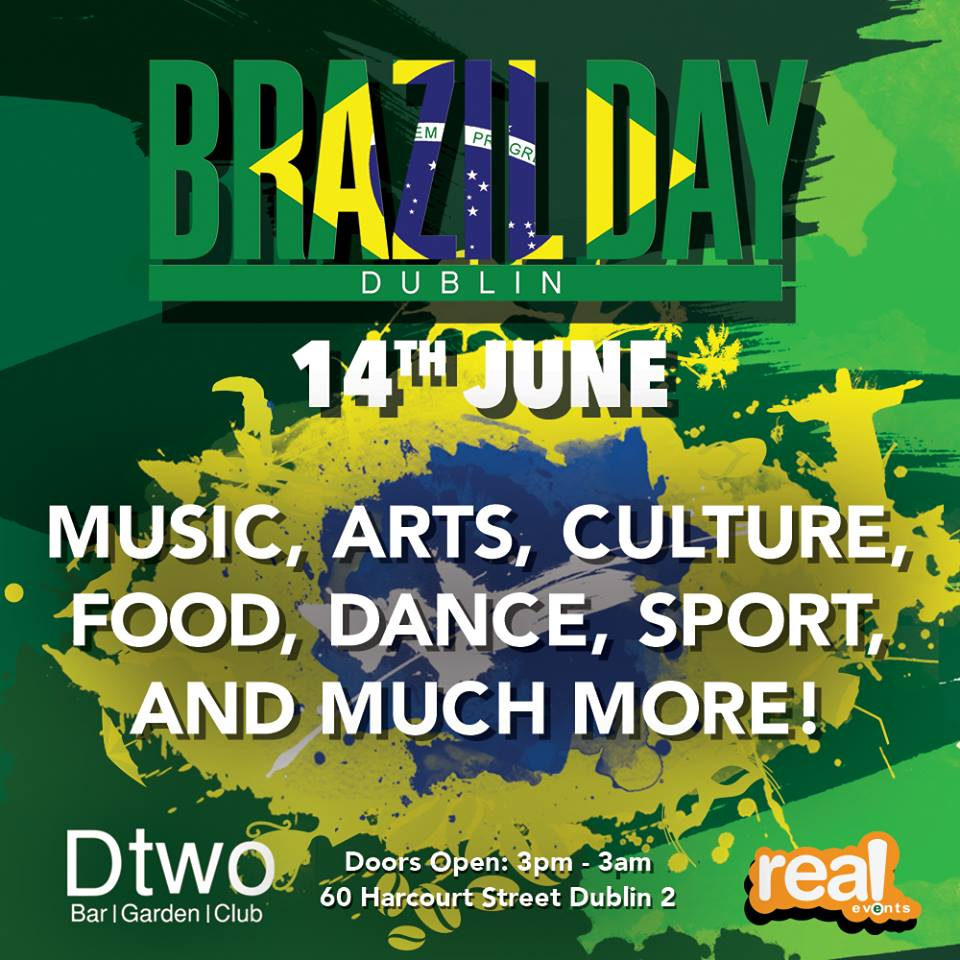Brazil-Day-Post